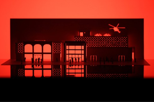 horrorgami_collection_7-DawnoftheDead