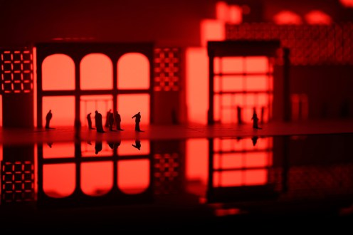 horrorgami_collection_7-DawnoftheDead2