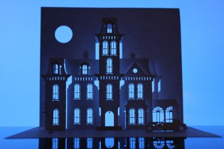 horrorgami_collection_9-AddamsFamily