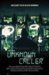 unkown-caller-5