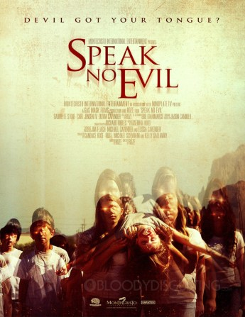 2-speak-no-evil