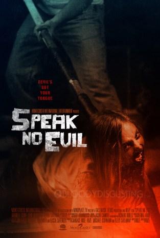 3-speak-no-evil