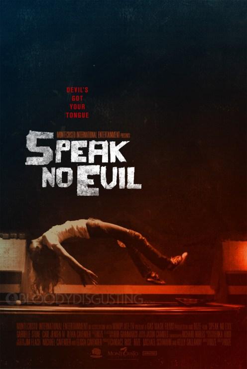 5-speak-no-evil