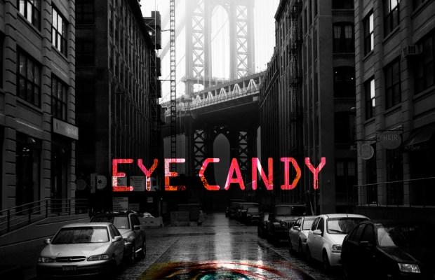 Eye-Candy-Logo__140211152747