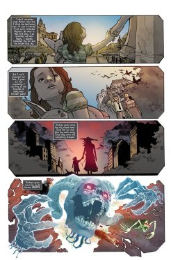 Haunted01-page1