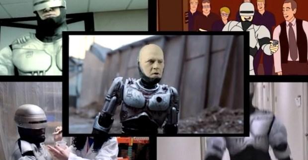 RoboCop_NSFW_Banner_2_7_14