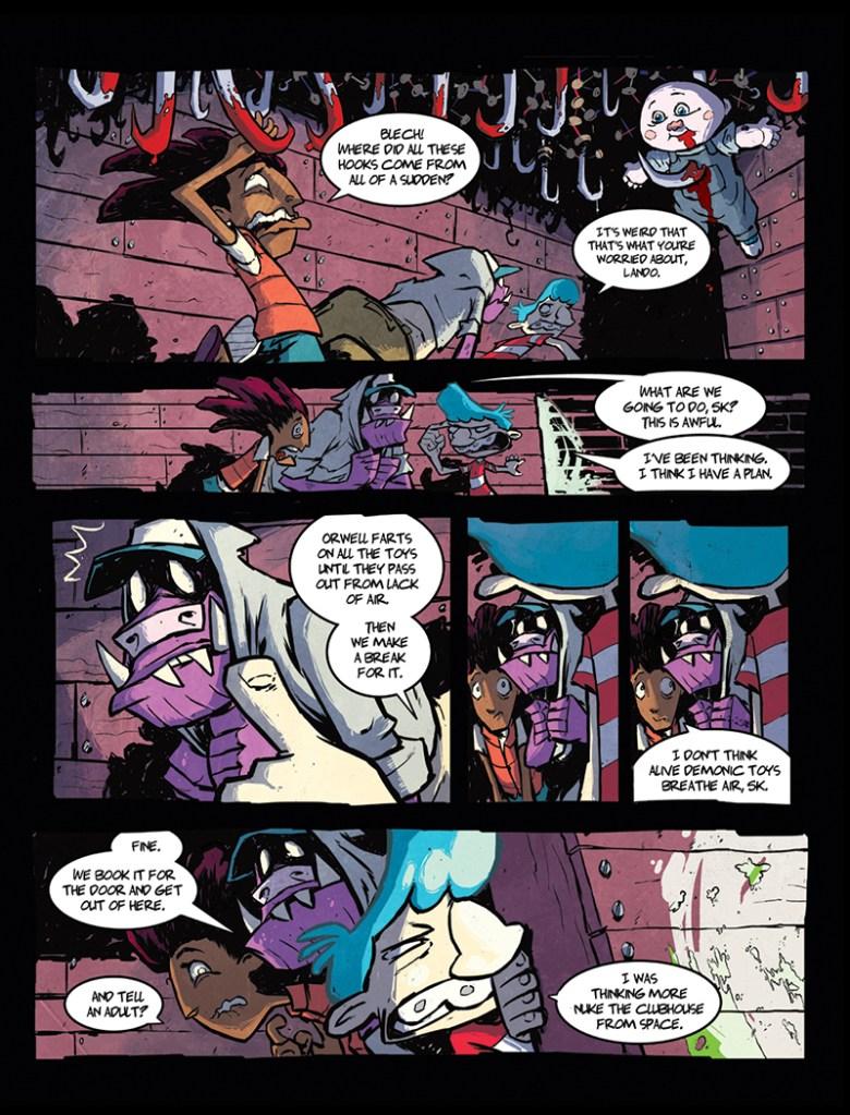 SKCM_CassetteDeath_Page11