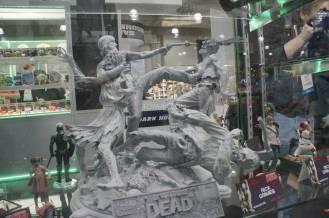 Toy-Fair-2014-McFarlane-Walking-Dead-002