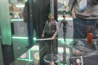 Toy-Fair-2014-McFarlane-Walking-Dead-013
