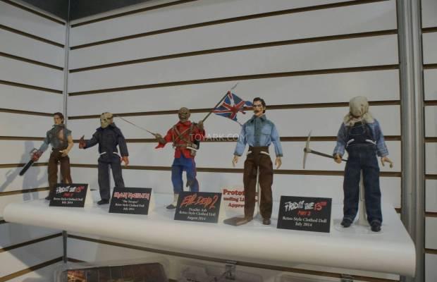 Toy-Fair-2014-NECA-Retro-Figures-001