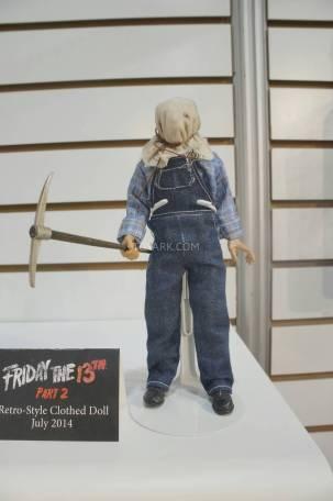 Toy-Fair-2014-NECA-Retro-Figures-002