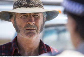 WolfCreek2_John Jarratt as Mick Taylor 1