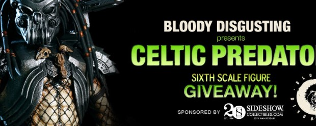 celtic-predator