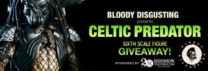 celtic-predator