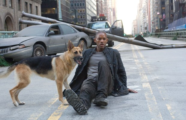 i-am-legend-movie-image-will-smith