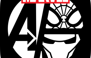 iOS7_MARVELCOMICS_App_Icon