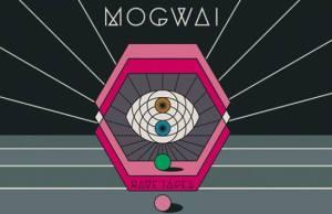 mogwairavetapesbestbanner