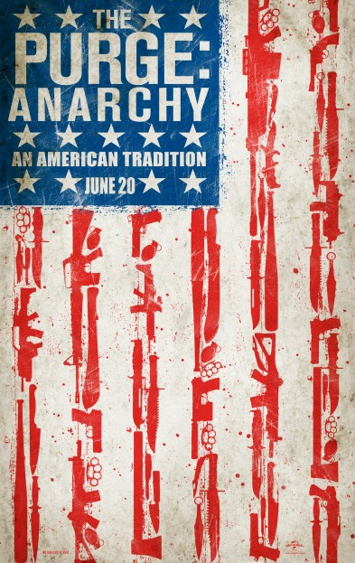 poster-the-purge-anarchy