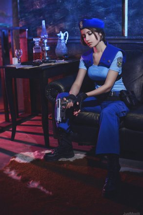 re__jill_valentine_by_narga_lifestream-d6suqic