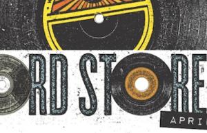 recordstoreday2014banner