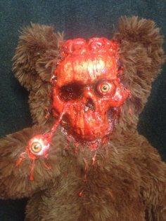 scarebears6