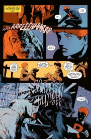 AfterlifeWithArchie_04-7