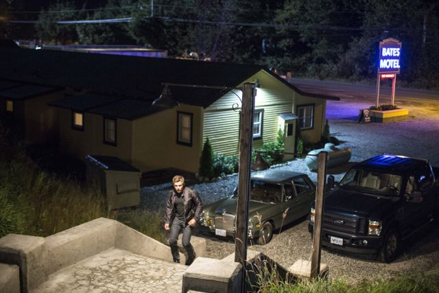 Bates-Motel-Season-2-Episode-2-5