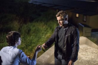 Bates-Motel-Season-2-Episode-2-6