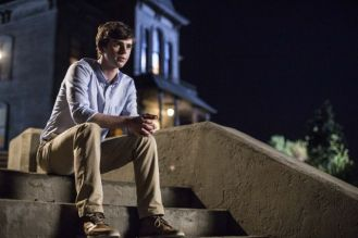 Bates-Motel-Season-2-Episode-2-7
