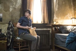 Bates-Motel-Season-2-Episode-2-8