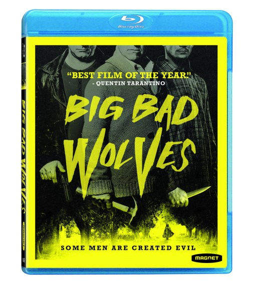 Big Bad Wolves_CMYK 3D BluRay