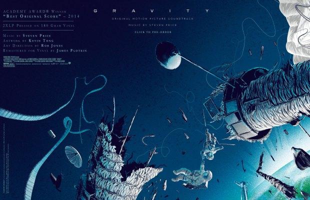 Gravity_PreOrder_Final_highvinyl