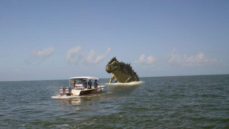 Poseidon Rex Still 12