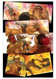 REVENGE 2 PAGE 14 copy copy