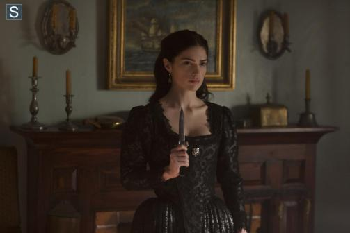 Salem - Episode 1.01 - The Vow - Promotional Photos (30)_FULL