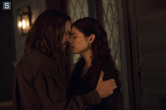 Salem - Episode 1.01 - The Vow - Promotional Photos (4)_FULL