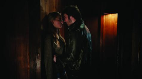 ZOMBEAVERS_kiss_5.jpg_cmyk