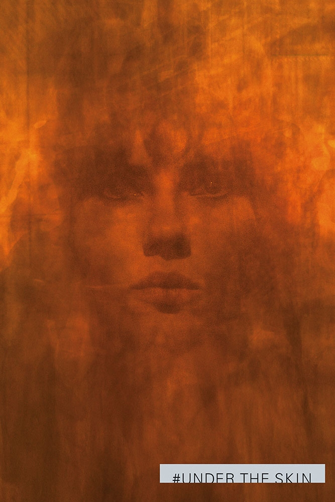 check-out-these-gorgeous-exclusive-posters-for-under-the-skin-158487-a-1394623451-667-1000