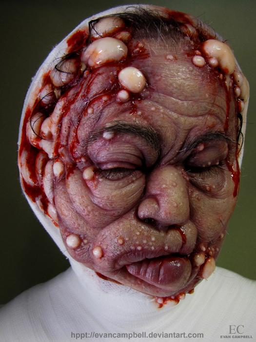 gelatin_head_by_evancampbell-d2muof5