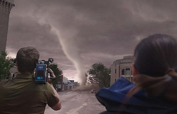 into-the-storm-tornado-banner