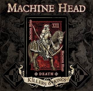machineheadkillersandkings1