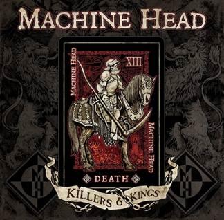 machineheadkillersandkings1