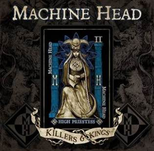 machineheadkillersandkings2
