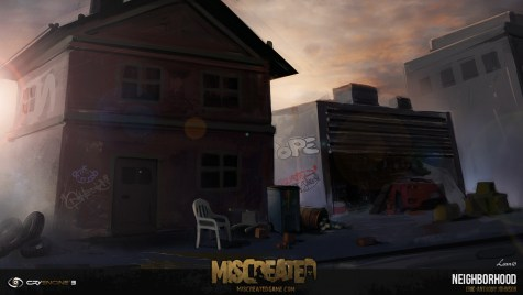 neighborhood-miscreated