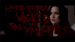 something-wicked-2