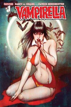 vampirella_vol2_frison