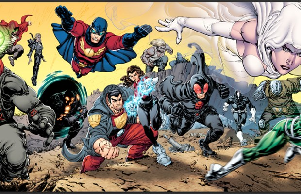 wall-of-heroes-final