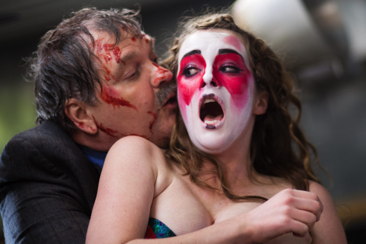 6 Underrated Horror Musicals to Watch After 'Anna and the Apocalypse'
