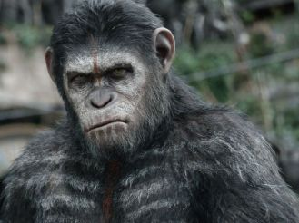 4-dawn-of-the-planet-of-the-apes