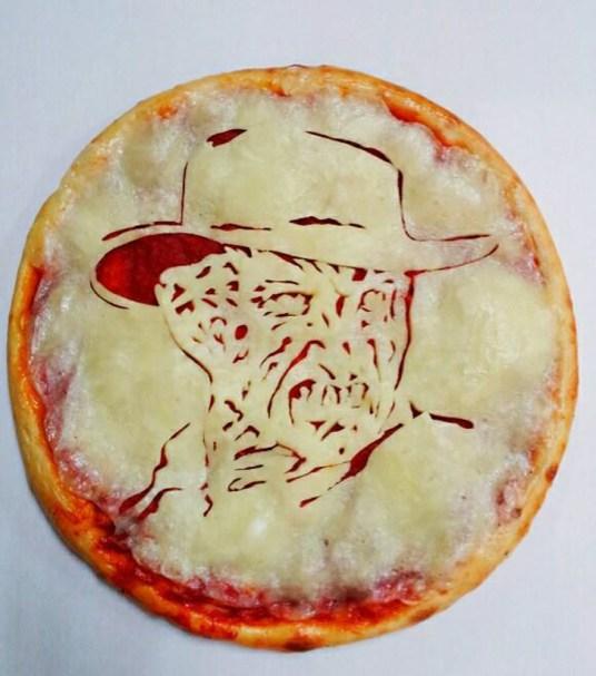 5-pizza